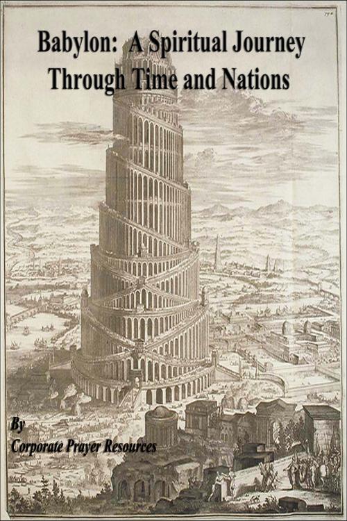 Tower-of-Babylon-e1349293987529.png