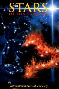 The-Stars-1600-x2400-v2-200x300.png