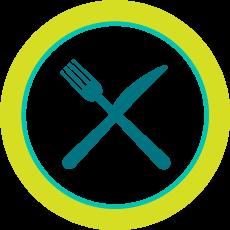 YXEats_Riversdale_Saskatoon_FoodFestival-eateries1.png