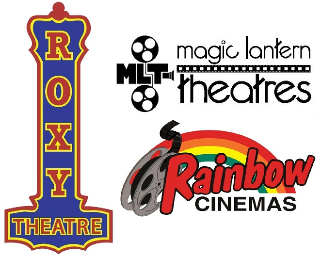 magic-rainbow-roxy.jpg