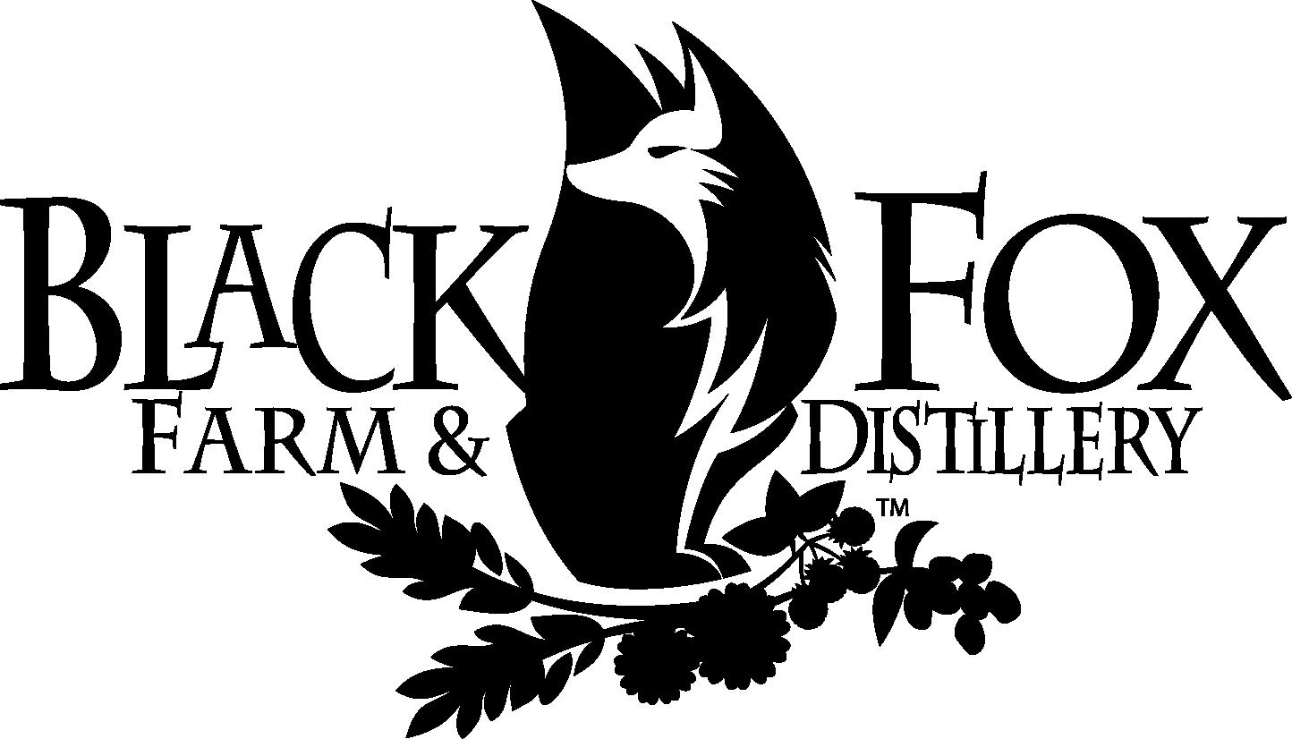 BF logo [full] (2).png
