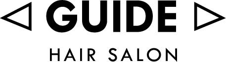 GUIDE-hair salon.jpg