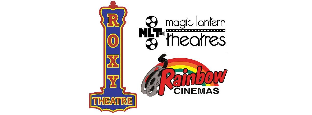 YXEATs_2019_web_sponsors_roxy-01.png