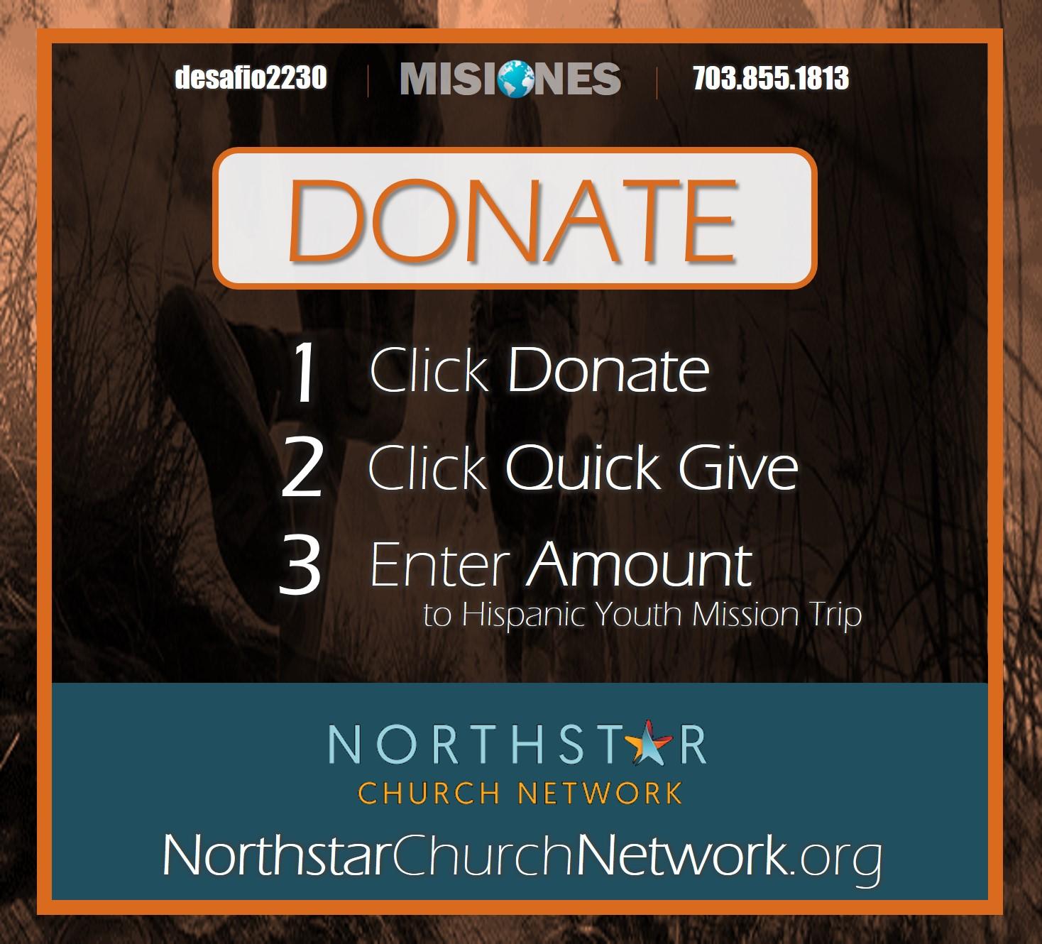 web donate.jpg