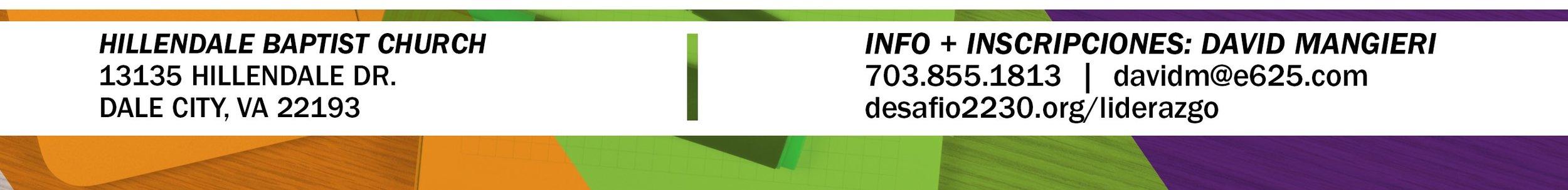 e625 Banner 3.jpg