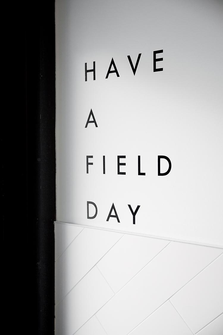 field_social_article-11.jpg
