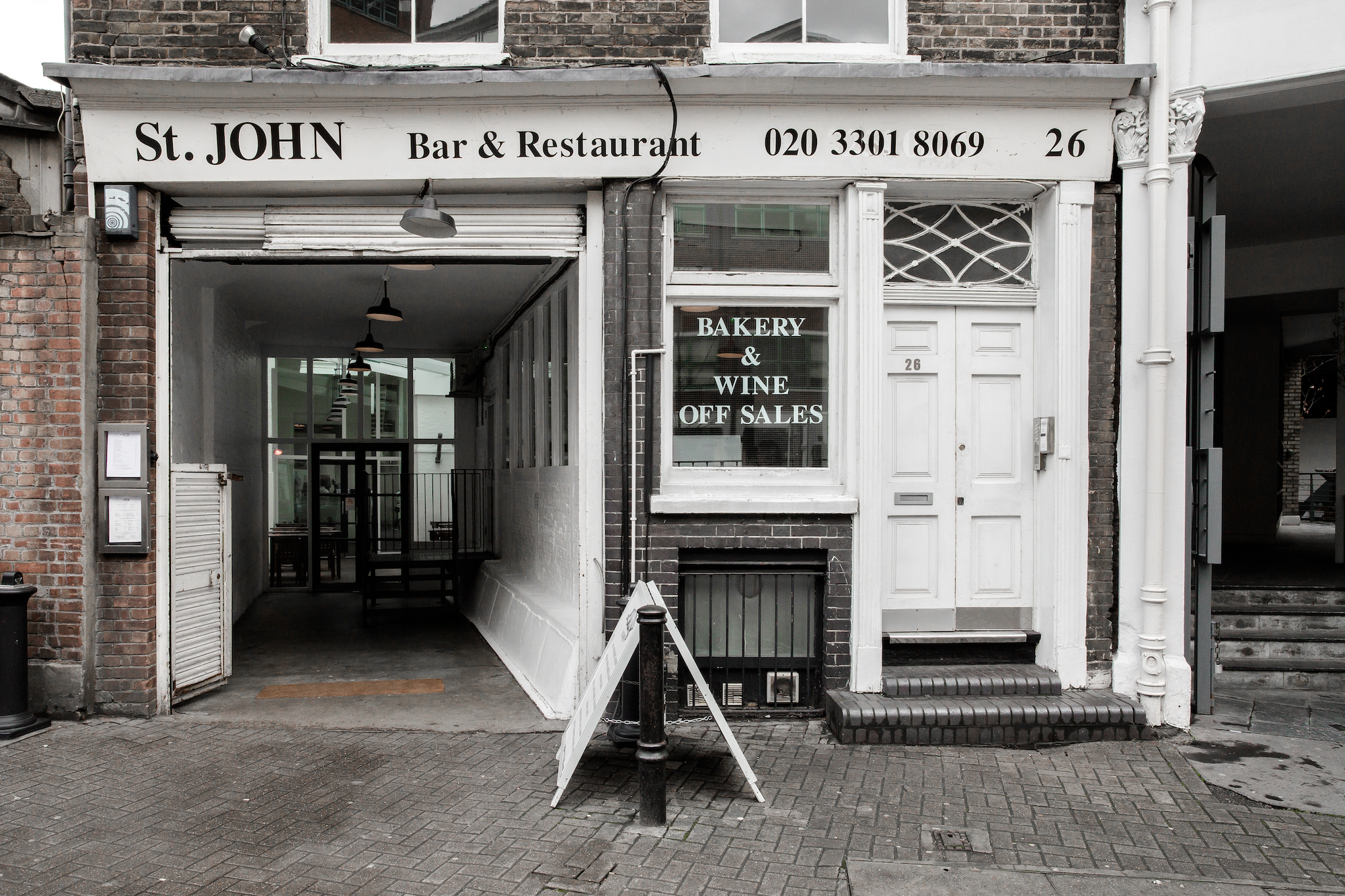 londonstjohn2-41.jpg