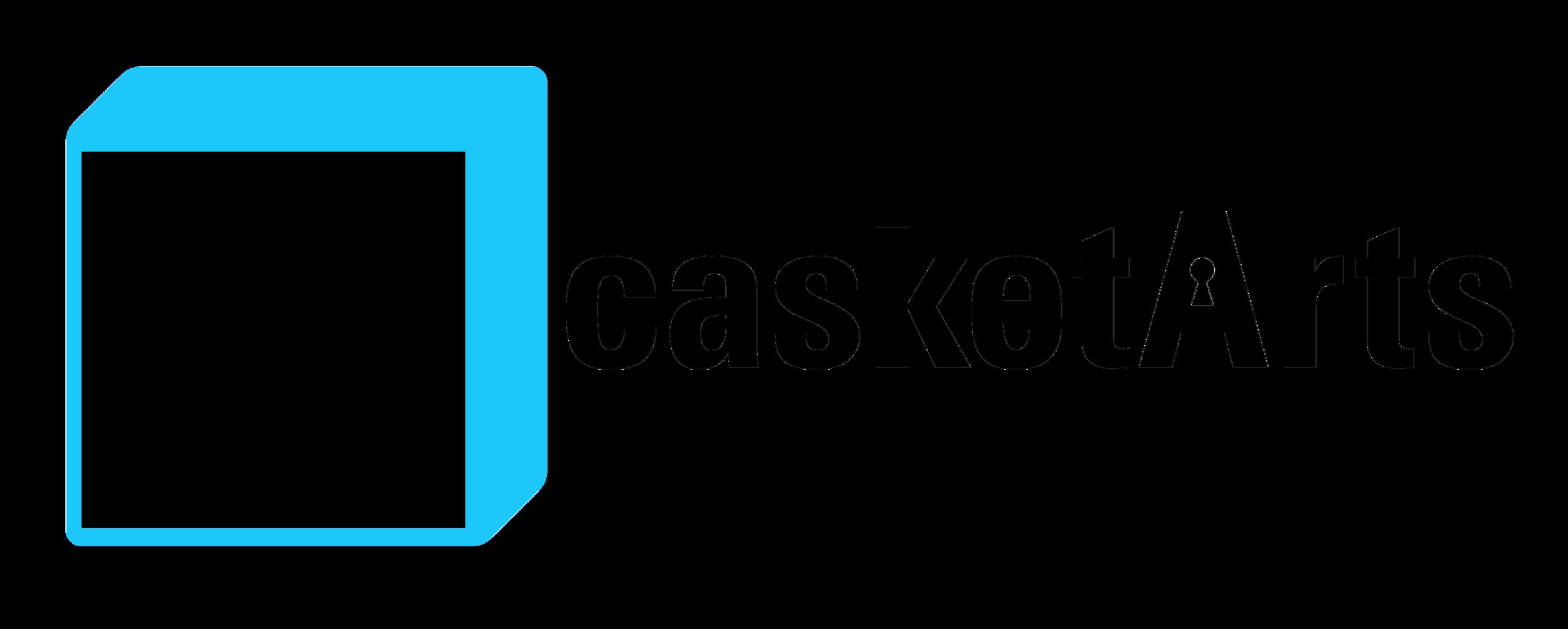 1stThursday.logo.png