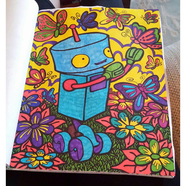 book-KCB01-IMG_1028.jpg