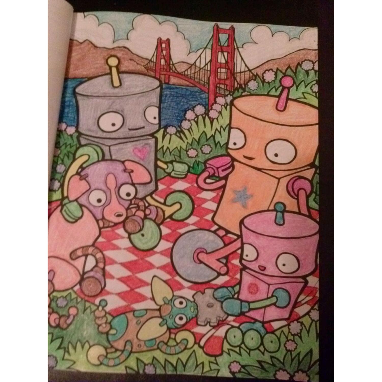 book-KCB01-IMG_1035.jpg
