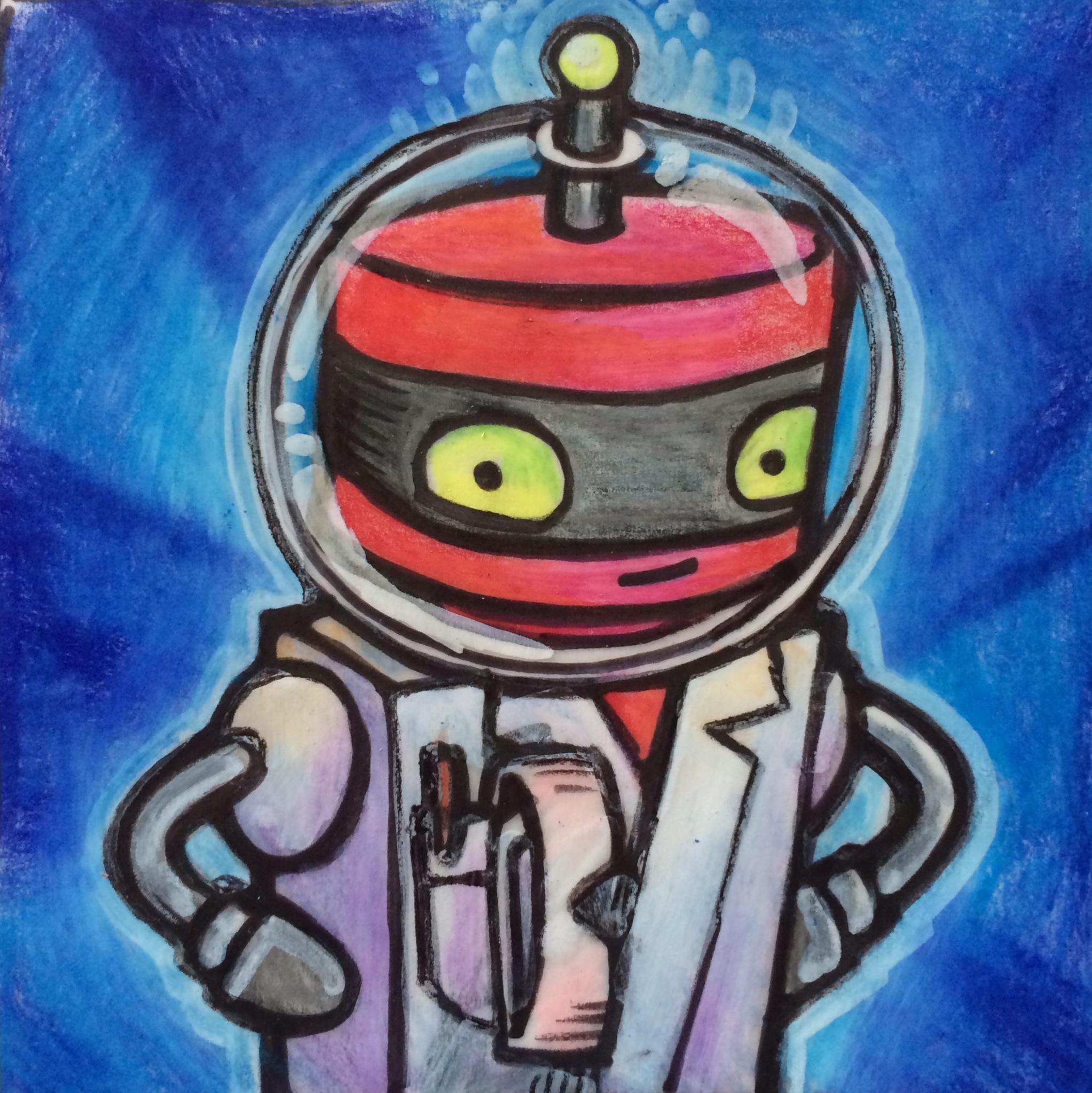 ninja-astronaut-chemist.JPG
