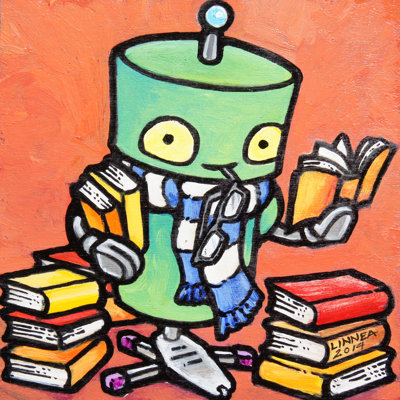 robot-andy.jpg