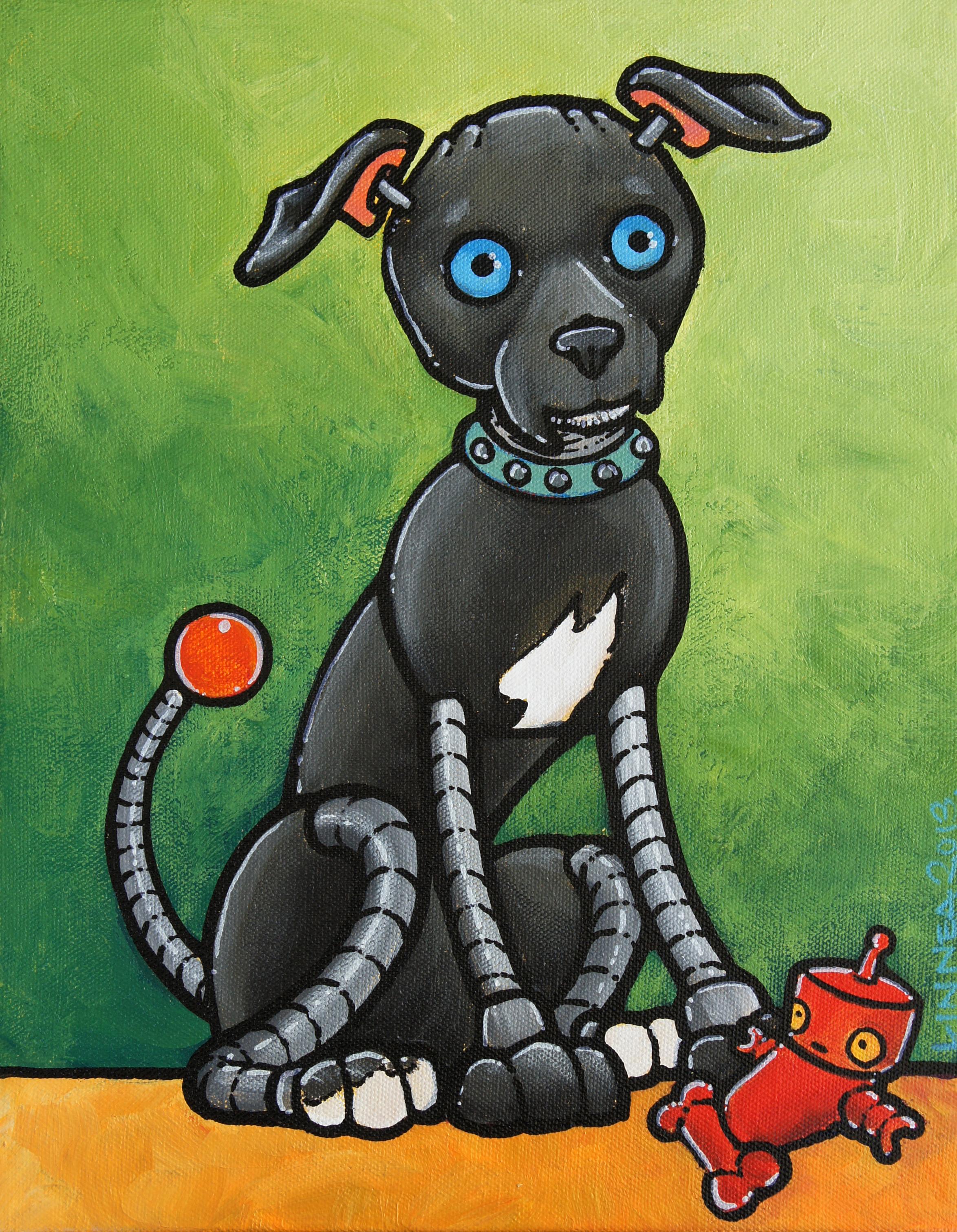 robot-bluedog.jpg