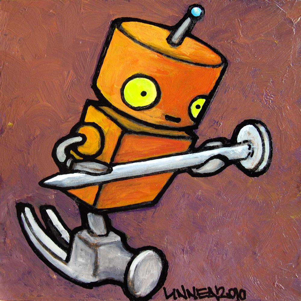 robot-carpenterw.jpg