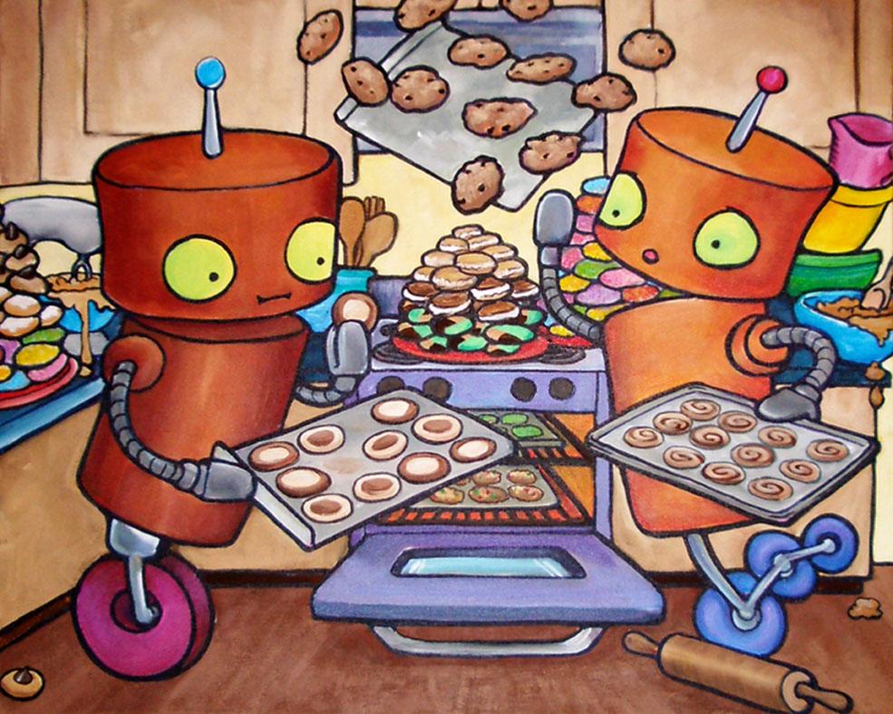 robot-cookies.jpg