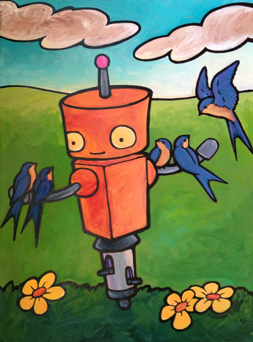 robot-home.jpg