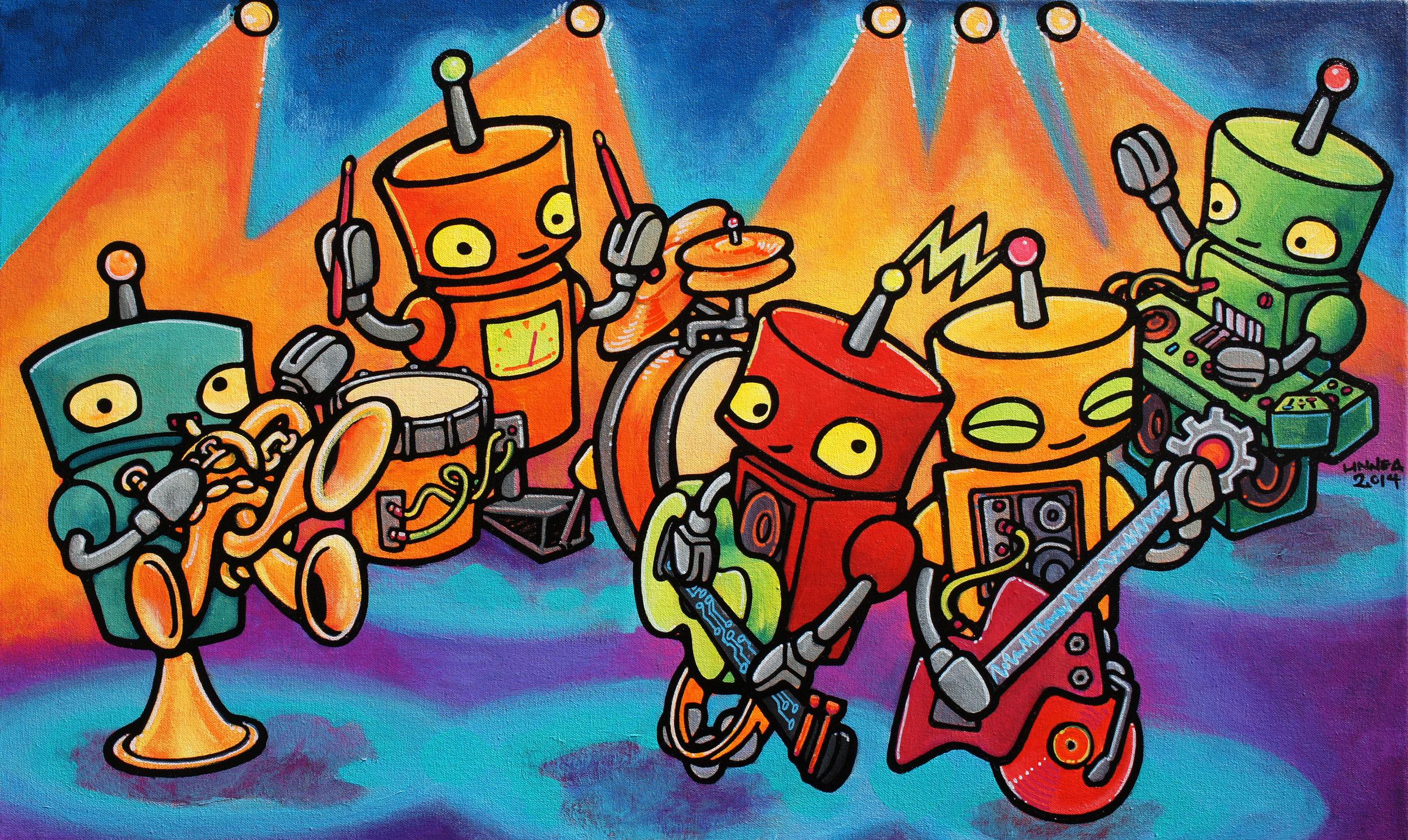 robot-jambots.jpg