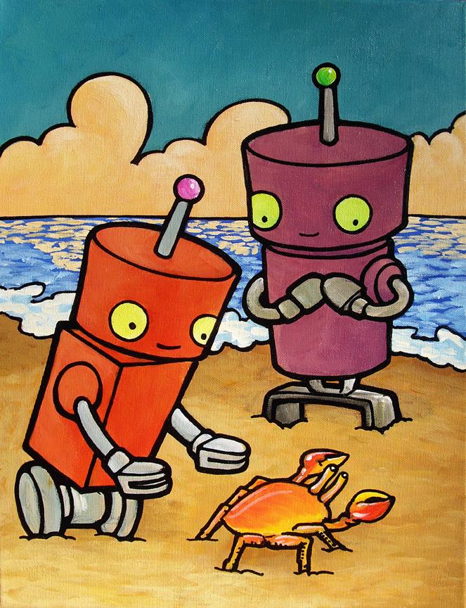 robot-saga04.jpg