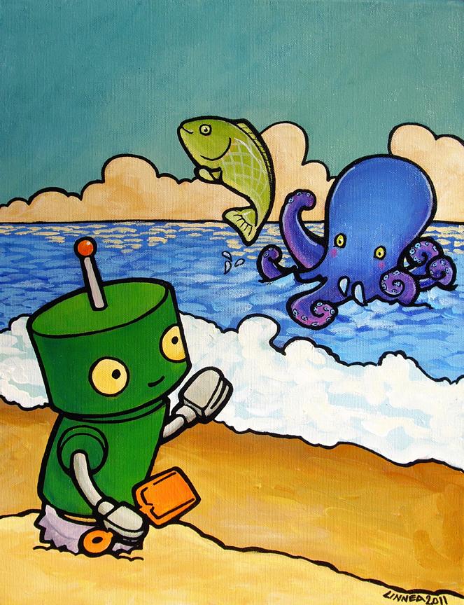 robot-saga06.jpg