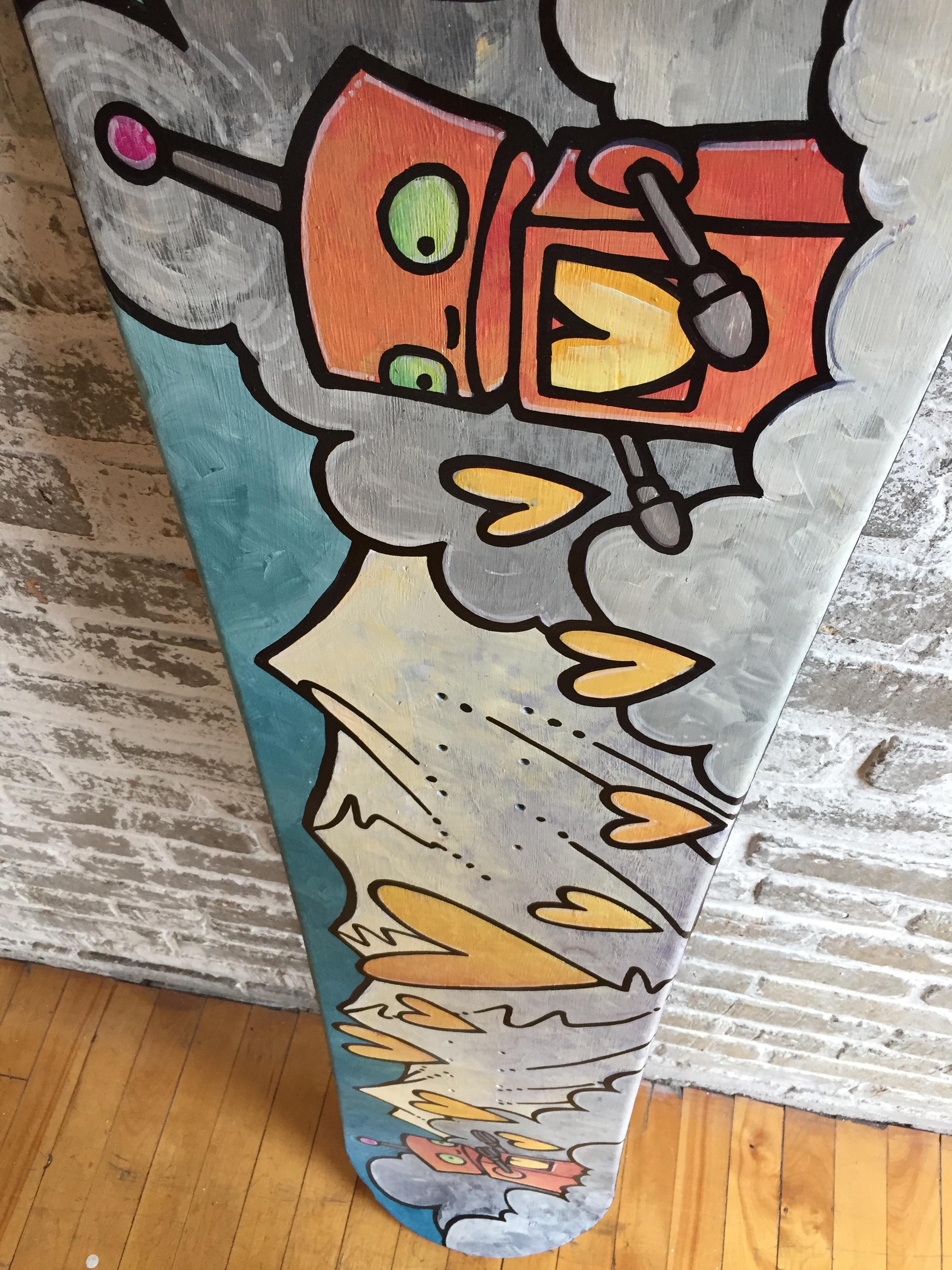 snowboard-IMG_1773.jpg