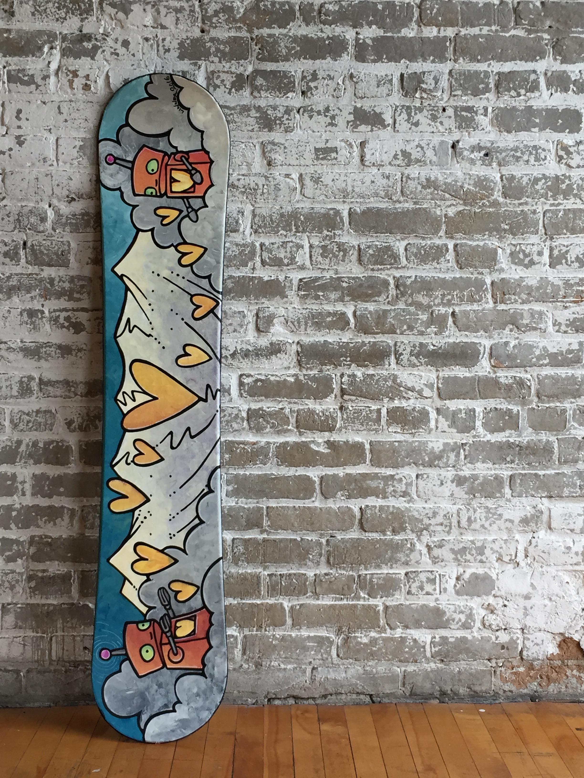 snowboard-IMG_1775.jpg