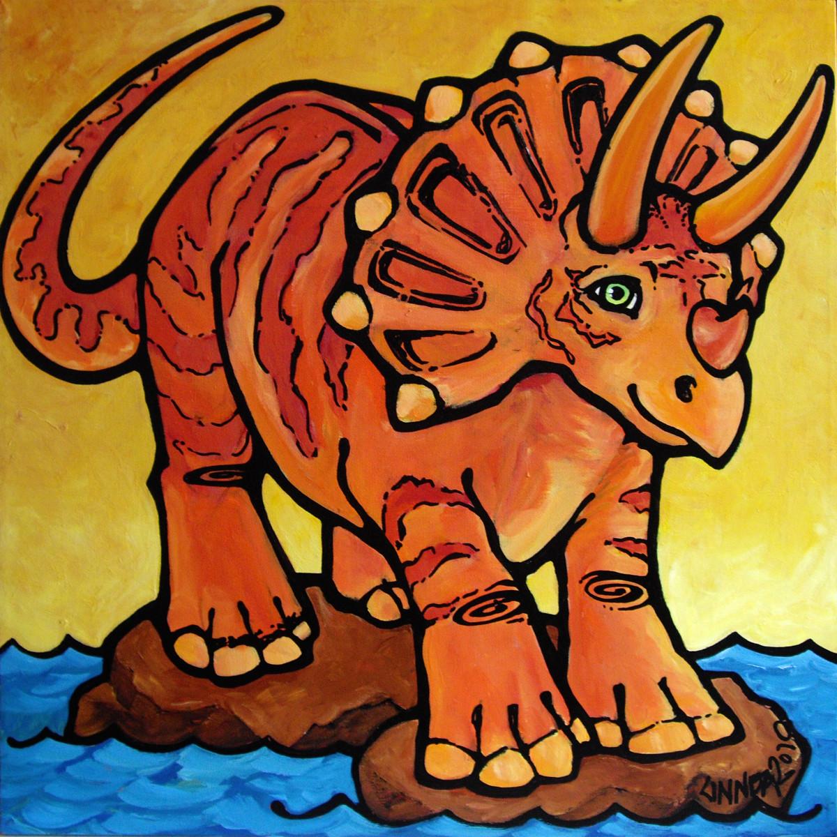 triceratops_P.jpg