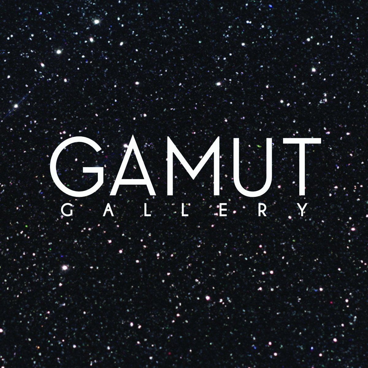 Gamut_Gallery_1024x1024@2x.jpg