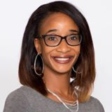 Natalie Gordon     Instructional Superintendent, DC Public Schools