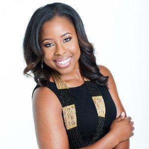 Carlisha Williams       Bradley     Executive Director, Impact Tulsa