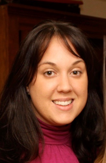Abby Lovett-Uddin     Senior Advisor to the Chief Academic Officer, New York City Department of Education