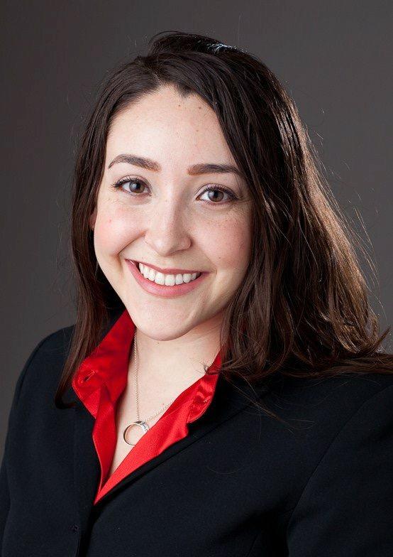 Icela Pelayo     Acting Deputy Secretary of Teaching and Learning, New Mexico Public Education Department