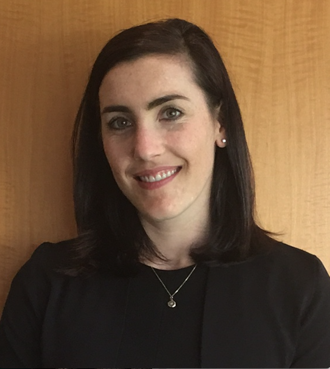 Katie Schlesinger     Chief of Staff, Division of Secondary Education, Denver Public Schools