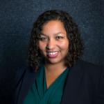 Katherine Murphy     Managing Director of Networks, Leading Educators