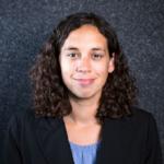 Colette Owens     Executive Director, Hiawatha Academies