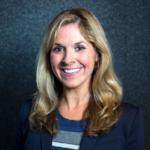 Kaitlin Jones     Assistant Superintendent, Caldwell-West Caldwell School District