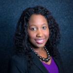 Alison Welcher     Doctoral Student, Harvard Graduate School of Education