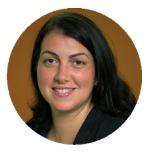 Stephanie Downey Toledo     Chief Academic Officer, Central Falls School District (RI)