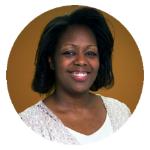 Janice Harris     Instructional Superintendent, DC Public Schools