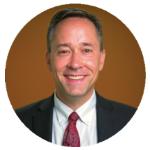 David Kauffman     Executive Director, Multilingual Education, Austin Independent School District