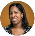 Danielle Neves     Deputy Chief of Academics, Tulsa Public Schools