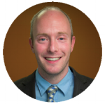 Sean Precious     Instructional Superintendent - High School Network, Denver Public Schools