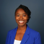 LaKimbre Brown     Chief Schools Officer, Lorain City School District
