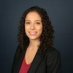 Amanda Cahn     Managing Director, Center for Public Research and Leadership