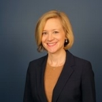 Johannah Chase     Program Officer, Walton Family Foundation