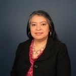 Paula Gama-Garcia     Senior Vice President, Teach For America - Rio Grande Valley, TX