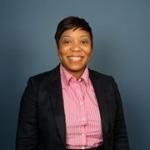 Nancy Hanks     Chief of Schools, Madison Metropolitan School District