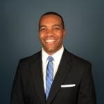 David Hardy Jr.     Chief Executive Officer, Lorain City School District