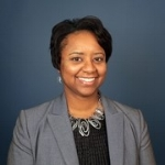 Babetta Hemphill     Executive Director of Student Services and School Choice, Garland Independent School District, TX