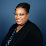 Kettisha Jones     Assistant Superintendent of Elementary Education, Pflugersville ISD, TX