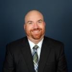 "William ""Bill"" Murphy     Vice President of Schools, IDEA Public Schools"